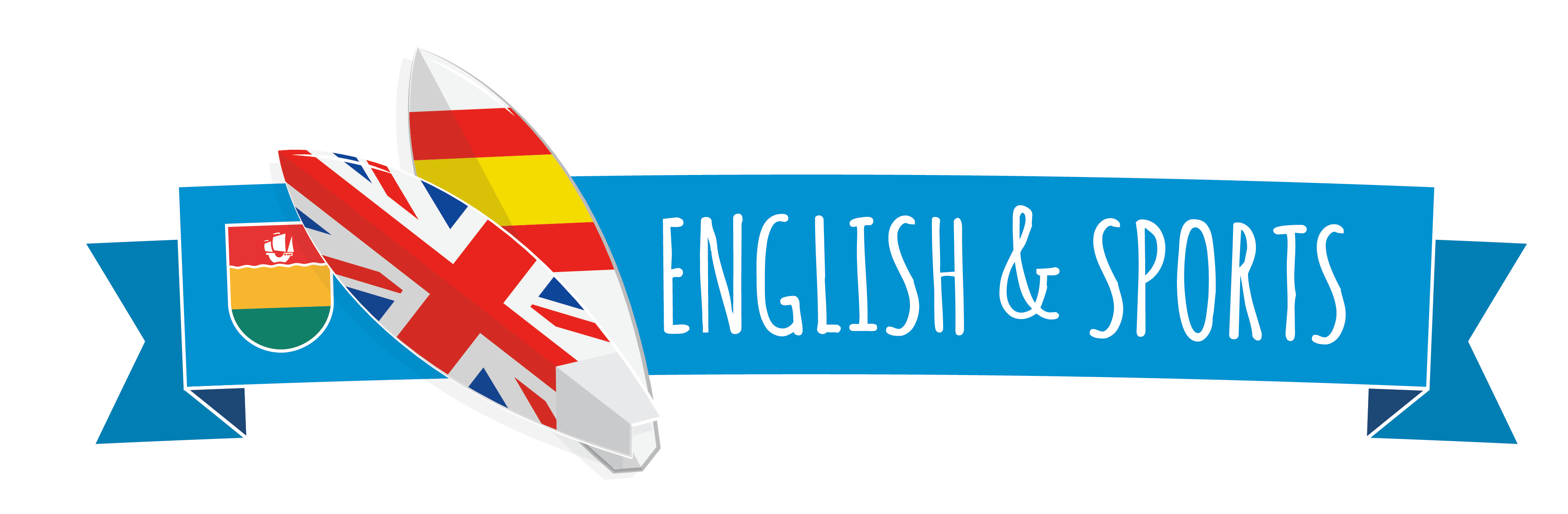 English & Sports Summer Camp. Colegio de Fomento El Prado